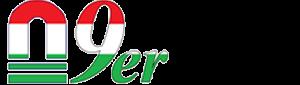 Associazione Italiana Nacra-9er
